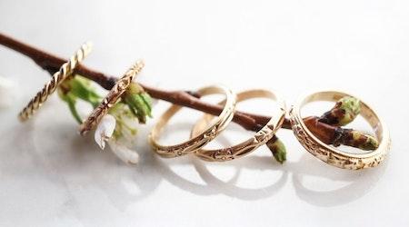 The 4 best jewelry spots in Minneapolis