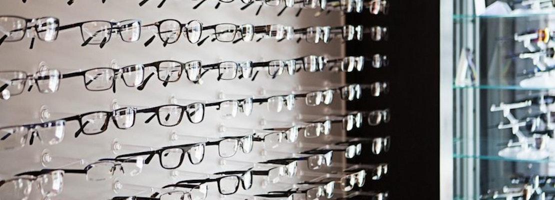 The 4 best eyewear and opticians spots in Phoenix
