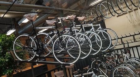 Detroit's top 3 bike shops to visit now