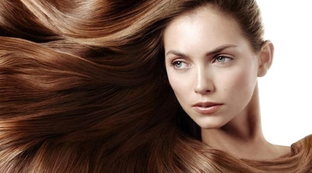 Explore 3 top affordable hair salons in Tampa