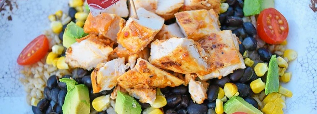 Spatch Peri-Peri Grilled Chicken opens new location in Flagler Village