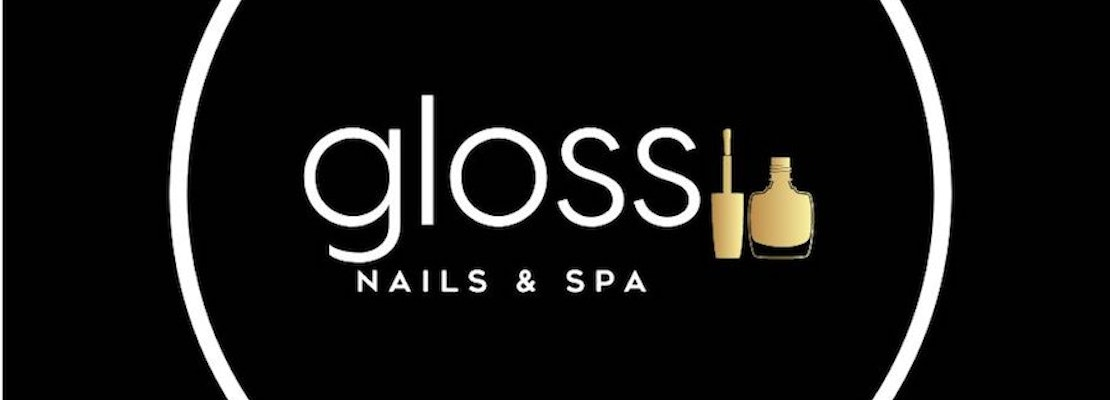 Gloss Nails and Spa opens its doors in Uptown