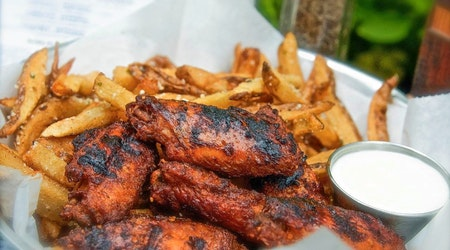 Milwaukee's top 4 diners to visit now
