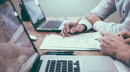 Raleigh industry spotlight: Insurance hiring going strong