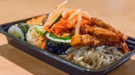 4 top options for budget-friendly Korean fare in Seattle