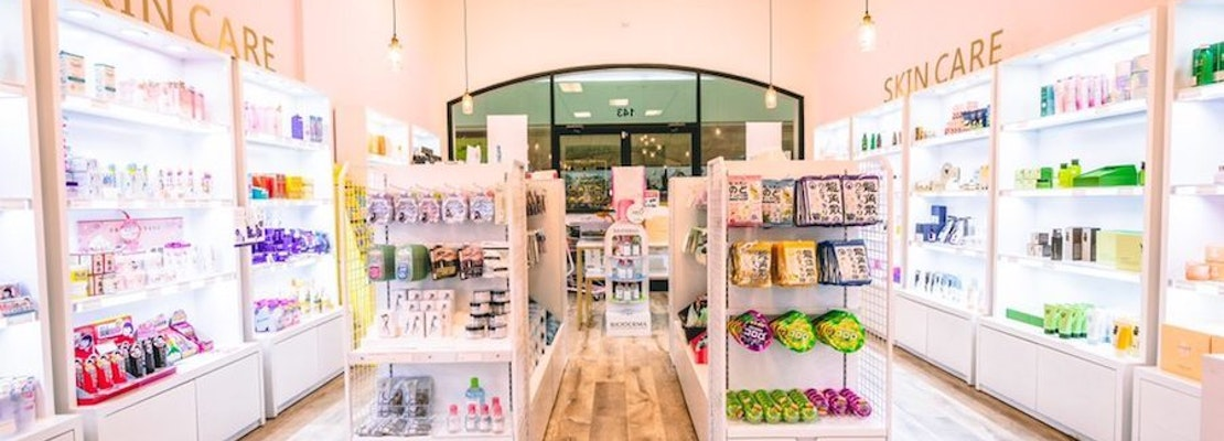 Here are Mesa's top 3 cosmetics and beauty supply spots