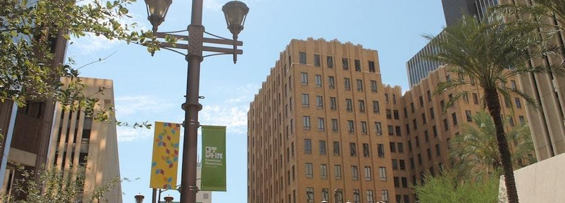 Top Phoenix news: Bicyclist killed in crash; long-term care facilities hit hard by virus; more