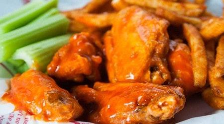 Washington's 4 favorite spots to score chicken on a budget