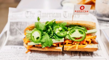 Houston's 4 favorite spots to score sandwiches on a budget