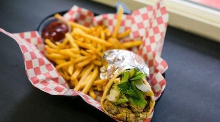 Portland's 4 favorite spots to find cheap Mediterranean food