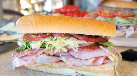 Indianapolis' 4 favorite delis (that won't break the bank)