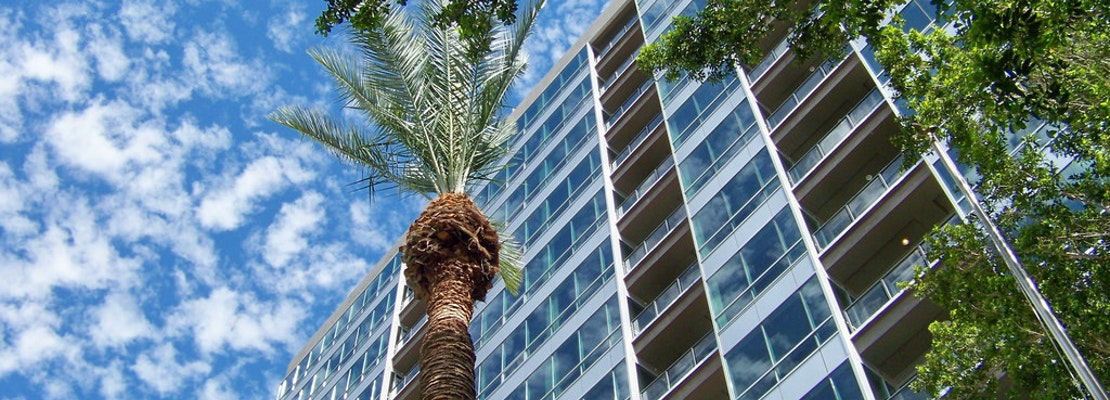 Top Phoenix news: New fire restrictions implemented; suspect alleged to have provided weapon