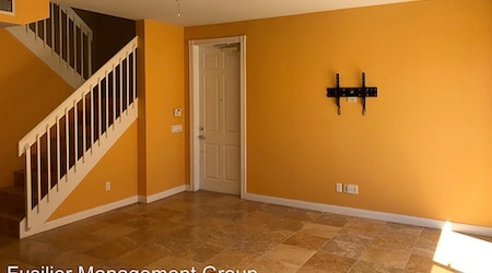 Budget apartments for rent in Lake Nona Central, Orlando