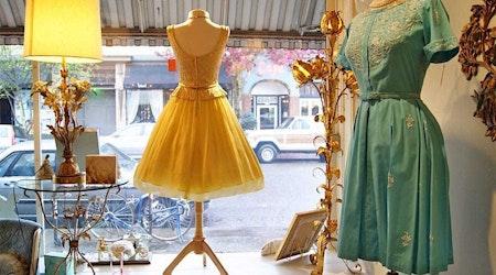 The 4 best women's clothing spots in Portland