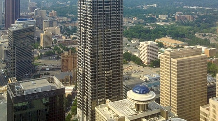 Top Atlanta news: Delta suspends flights to 10 airports; Cobb YMCA centers reopen Friday; more