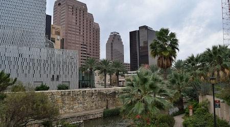 Top San Antonio news: 39 new cases at nursing homes confirmed; it's American Craft Beer Week; more