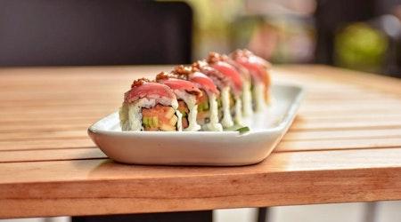 The 4 best Asian fusion spots in Portland