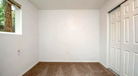 The cheapest apartments for rent in Powellhurst Gilbert, Portland