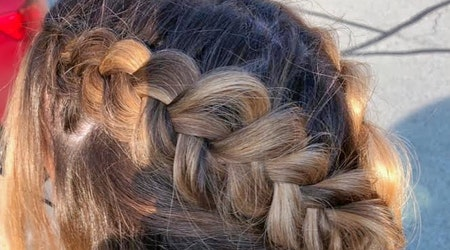 New hair salon BLONDish settles into Strip District location