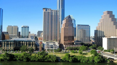 Top Austin news: Mayor extends stay-at-home order; new police policy on releasing videos; more