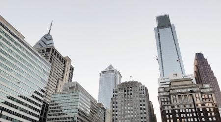 Top Philadelphia news: Man killed, pregnant woman injured in crash; city slashes polling places