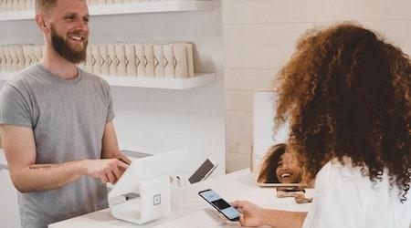 Atlanta jobs spotlight: Recruiting for sales representatives going strong