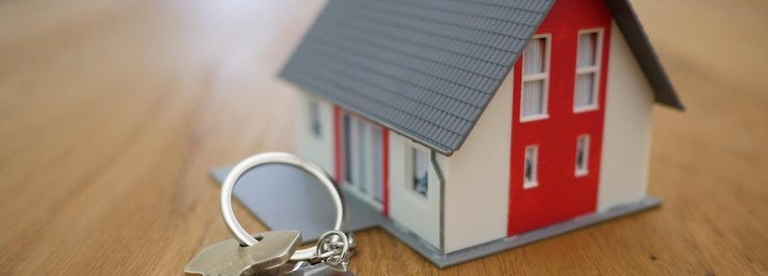 Time for a career change? Real estate experiencing strong job growth in Orlando