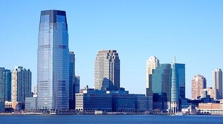 Industry spotlight: Insurance companies hiring big in Detroit
