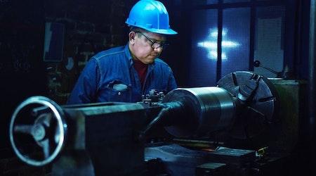 Technicians see growing job openings in Worcester