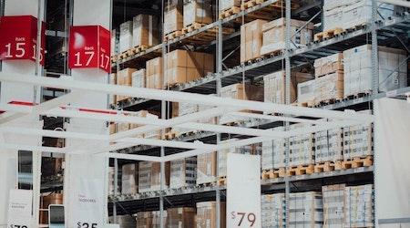 Warehouse workers see more job openings in Aurora