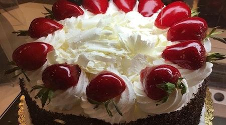 Detroit's 4 favorite spots for budget-friendly desserts