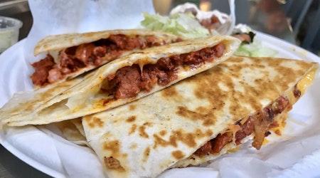 Minneapolis' 4 best food trucks (that won't break the bank)