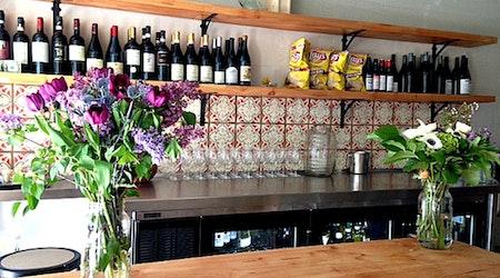Birba Wine Bar Set To Open Wednesday [Updated]