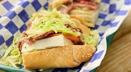 The 3 best sandwich spots in Durham