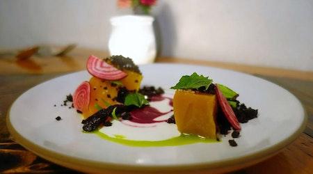 Washington's 4 best spots to indulge on New American eats