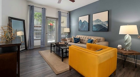 Apartments for rent in Orlando: What will $2,300 get you?