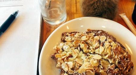 Milwaukee's 4 best bakeries (that won't break the bank)