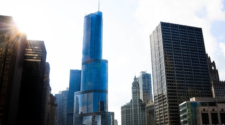 Top Chicago news: Churchgoers breaking stay-home order could get citations; music fundraiser planned