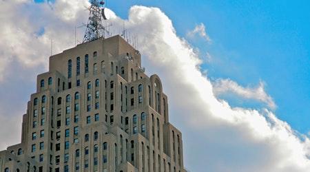 Top Detroit news: Woman warns of criminal activity during quarantine; police seek shooting suspect