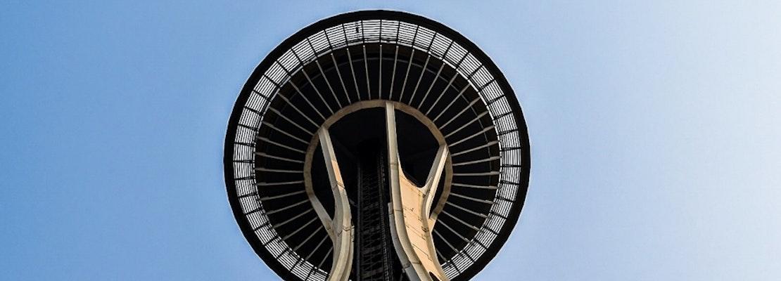 Top Seattle news: UW Medicine furloughing 1,500 staffers; remembering filmmaker Lynn Shelton; more