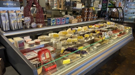 Charlotte's top 4 grocery stores to visit now