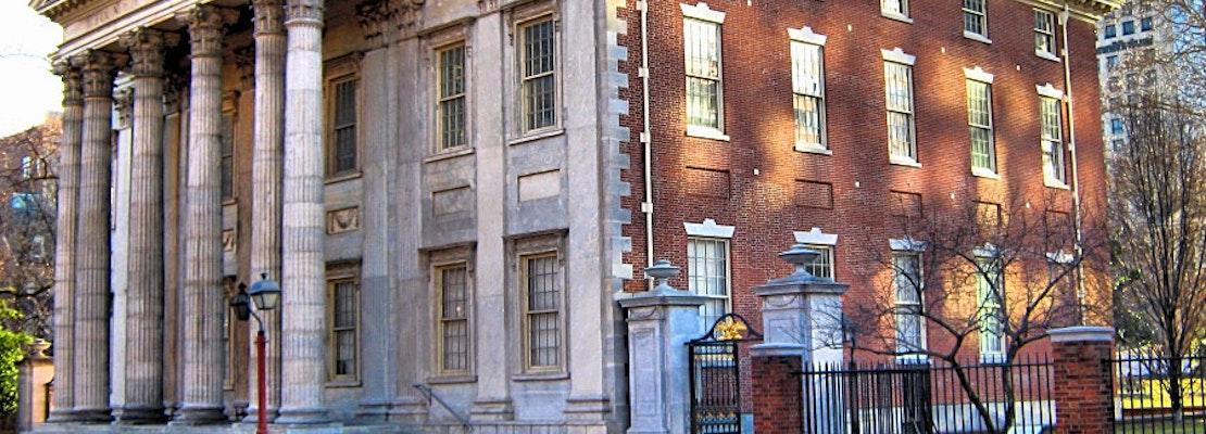 Top Philadelphia news: High school seniors denied caps, gowns; reckless bikers concern police; more