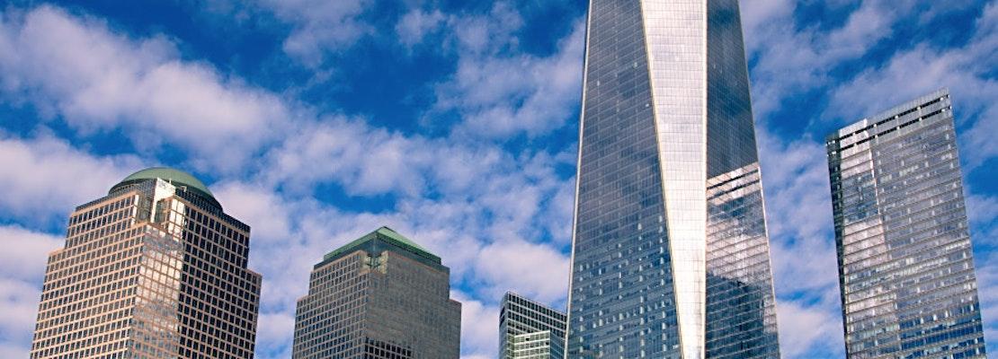 Top NYC news: Poorest neighborhoods have highest virus death rates; mayor defends yeshiva crackdown