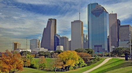 Top Houston news: Popular DJ killed in crash; area renters among first to face evictions; more