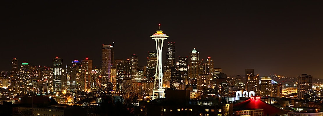 Top Seattle news: County approved to apply for Phase 2; Irvin eager for 2nd Seahawks stint; more