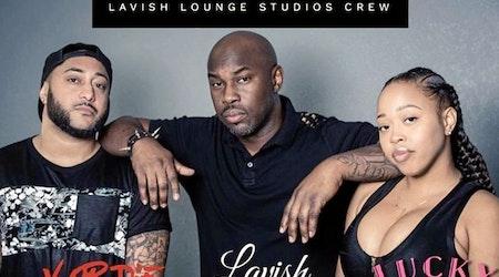 New tattoo spot Lavish Lounge Studios now open in Golden Glades