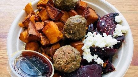 The 3 best gluten-free spots in Philadelphia
