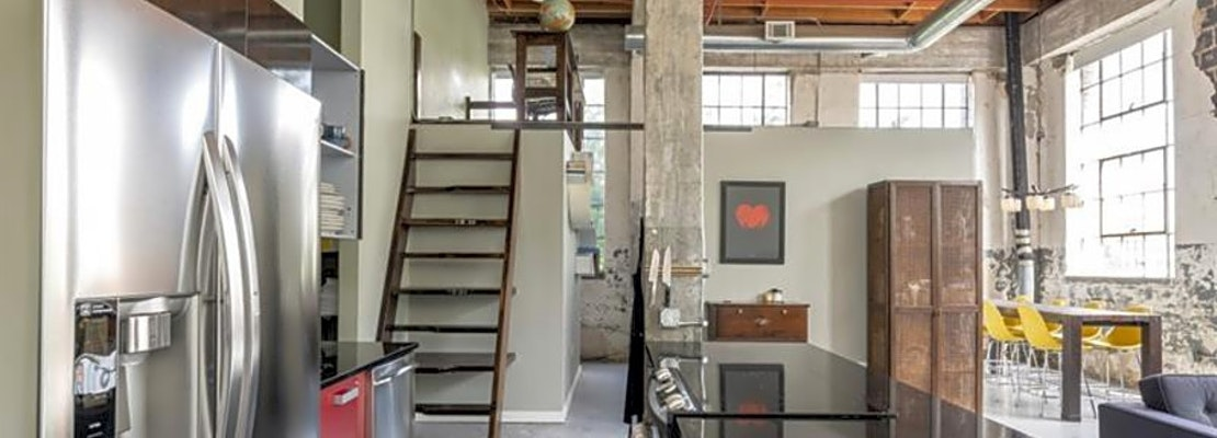 Apartments for rent in Atlanta: What will $2,800 get you?