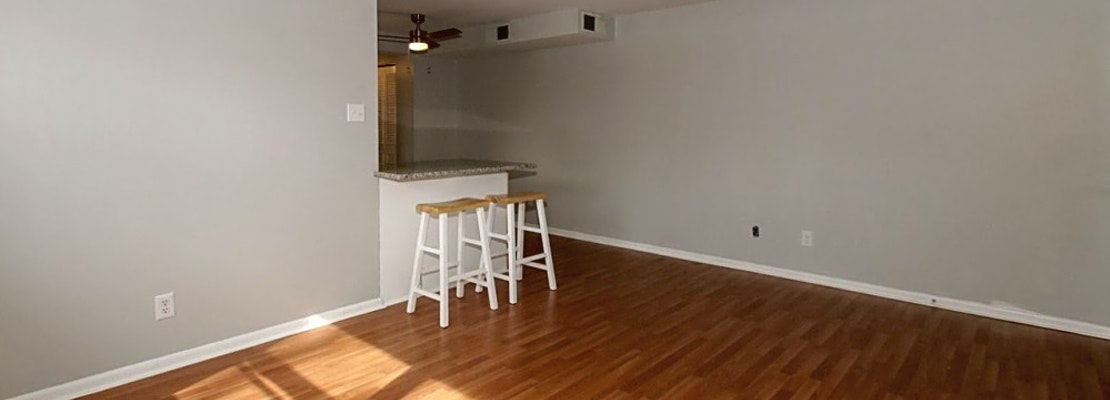 Budget apartments for rent in Broad Ripple, Indianapolis