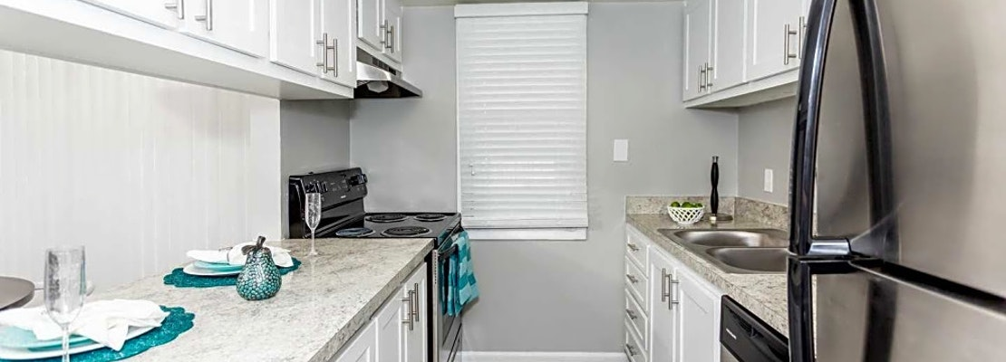 Renting in Orlando: What's the cheapest apartment available right now?